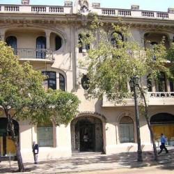 Colegio-Fachada-1